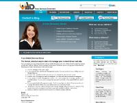 Article Directory Script   Article Directory Software