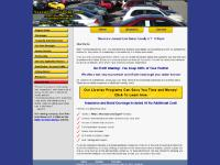 yourautodealership.com  Program Costs,  Advantages,  Frequently Asked Questions