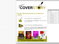 yourcoverstory.co.uk