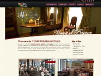Your Prague Hotels - Official Site - hotel praga - 4 star hotel prague - 4 star hotel prague