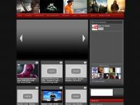 youtube-vid.blogspot.com Bollywood Latest, Hollywood, Funny