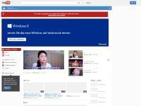 映画, 広告, YTjapan, rocketnews24