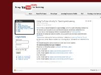 youtube4learning.co.uk