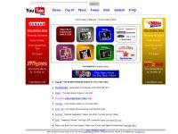 YouTube Videos | YouTube USA