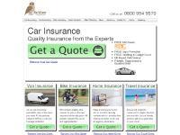 ypya.co.uk car isnurance, car insurance, motor isnurance
