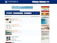 Köp och sälj ? Ystad ? www.ystadtorget.se - din lokala köp & sälj marknad