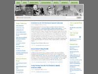 YSU Archive's Weblog