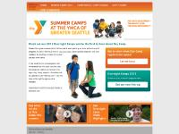 Summer Day Camps | Programs for Teens | Seattle YMCA