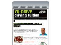 LDC - Wai Yu, Driving School ADI Websites