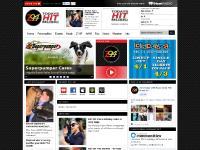 z94radio.com z94, kizz-fm, kizz