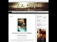 Hear Ye, Hear Ye…, All Romance eBooks, Loose Id