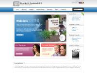 Zambito Dentistry - Complete General and Preventative Dentistry - Wheeling, WV