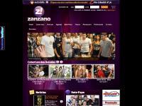 ZanZano - Você a um click da melhor diversão