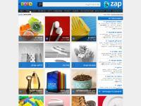 zap.co.il zap doctors, zap מתחתנים, zap rest