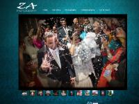 zaphotography.co.uk Our Story, Photography, Beauty & Amour