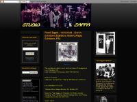 Studio Zappa