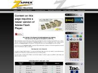 zappercreditsolutions.com Business Credit, Corporate Credit