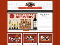 Zappo's Pizza ® Official Site. Fresh From Our Oven or Yours. Quality pizza for Take-n-Bake or Hot-N-Ready!