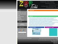 zaptche.com.br