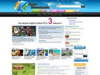 ZaptDownloads.com   Downloads Grátis de programas e jogos