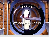 ZAPTV.COM Ltd. | home -