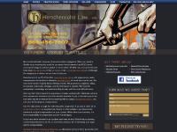 zbhlaw.com seattle injury attorney, injury attorney seattle, seattle wa injury attorney