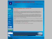 ZAREMBA CLAIMS SERVICE INC