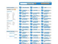 Top Classified Website, Post Ads for Free, Best classified websites