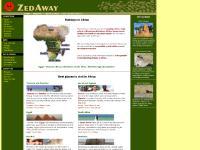 zedaway.com - zedaway