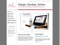 zeedesigns.com Zee Designs, website design, website solutions