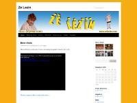 zelezin.com