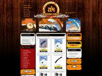 Zen Speedflyers - Speed Flying and Speed Riding Equipment