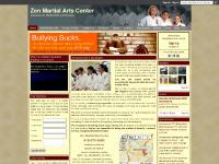 zenmartial.com sacramento, east, martial
