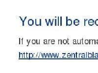 zentralblatt-math.org - zentralblatt-math