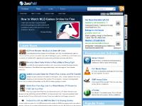 Zeropaid.com - Technology News, Software, Forums and Download Links