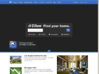 zillowhousingindex.co.uk
