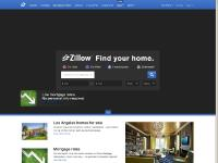 Real Estate, Homes for Sale, Recent Sales, Apartment Rentals - Zillow