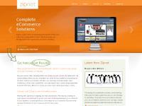 zipnetdesign.com zipnet, design, web design