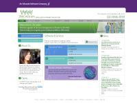 Solutions for Nurses, Clients, Case Studies, Solutions for Junior Doctors