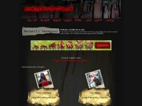 ZombieMovieList.com | Zombie Movies, Zombie Games, Zombie Reviews, The Conclusive