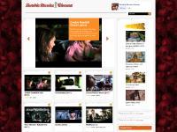 zombiemovies.blogspot.com