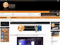 Noticias - Zona BlackBerry | Foro BlackBerry