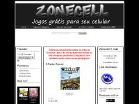 zonecell.net