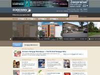 zoocasa.com real estate, homes for sale, homes