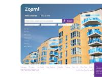 zoomf.com For sale, For rent, New homes