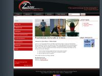 Zoom Fitness and Pilates Studio | Pilates | Yoga | Personal Training | Fitness |