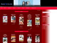 zoommovie.com DVDs, Anime DVDs, Japanese Drama