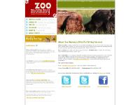 Zoo Mommy :: Premier Pet Sitting for Knoxville, Chattanooga, Ooltewah, Collegedale, Tennessee and Minden, Gardnerville, Genoa, Carson City, Nevada