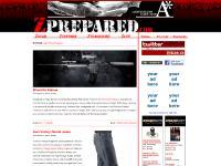 zprepared.com Most Popular, Google, Stumble Upon