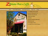 zprivatepost.com coffee, coffe, espresso